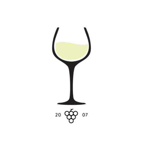 Vitt vin