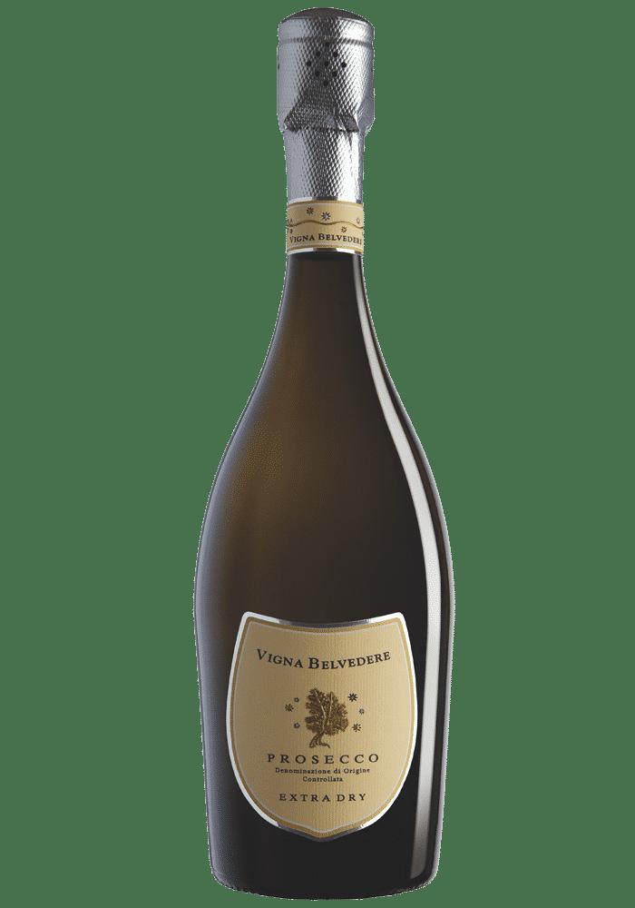 Prosecco Vigna Belvedere