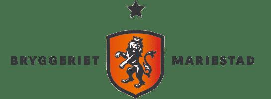 bryggeriet-logo