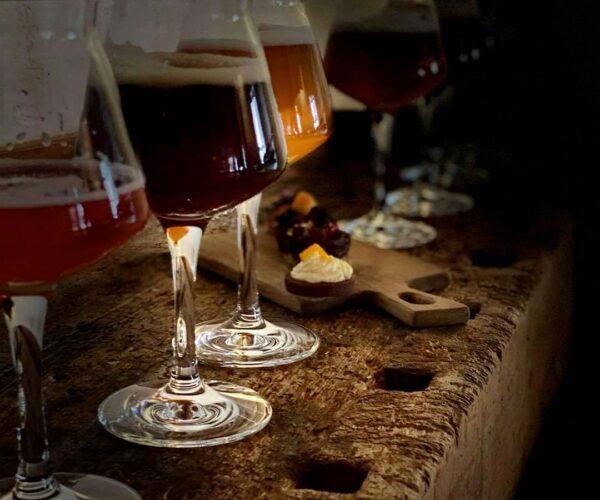 bryggeriet-provningar-1